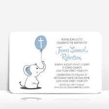 Resultado de imagen para white elephants baptism