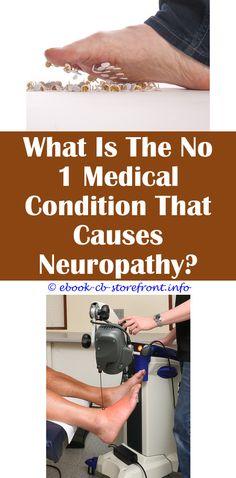 5699 Best Neuropathy Symptoms images in 2019 | Diabetic