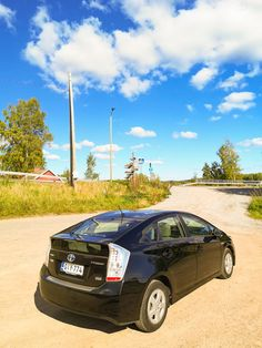 Toyota Prius 1.8 HSD 2011 Toyota Prius, Rat, Bluetooth, Vehicles, Rats, Car, Vehicle, Computer Mouse, Tools