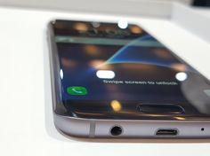 iphone 6s ile cali