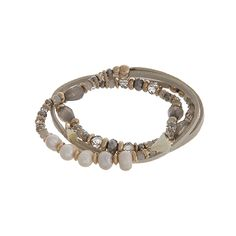 Shop the latest styles in Watches, Fashion Jewelry, Fashion Accessories, Collegiate, and Boutique Clothing from The Gifted Ferret Fashion eBoutique
