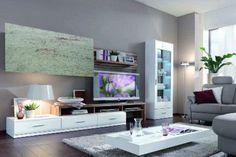 Flat Screen, House, Stones, Blood Plasma, Home, Flatscreen, Homes, Dish Display, Houses