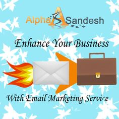 Get marketing tips, trends, and small business advice by email. ... How to Improve Your #EmailMarketingCampaigns. #emailmarketingsolutions