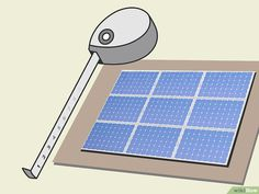 Image titled Build a Solar Panel Step 12