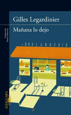 Buy Mañana lo dejo by Gilles Legardinier and Read this Book on Kobo's Free Apps. Discover Kobo's Vast Collection of Ebooks and Audiobooks Today - Over 4 Million Titles! Carl Sagan, Gilles Legardinier, Bridget Jones, New Tricks, New Technology, Book Worms, Books To Read, Free Apps, Audiobooks