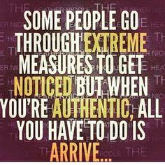 Every story I create, creates me. I write to create myself. . We Are The MOTIV8ON TEAM - @TheMotiv8onTeam . Your source for daily positive motivation http://facebook.com/groups/motive8ion.team/ . #TheMotiv8onTeam #fitnessaddict #TheMotiv8onTeam #fitnessmotivation #motivational #motivation #motivacion #motivationmonday #motivationalquotes #mondaymotivation