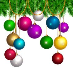 Gallery - Recent updates Merry Christmas Sign, Christmas Clipart, Diy Christmas Ornaments, Christmas Art, Christmas Bulbs, Next Christmas Decorations, Christmas Flowers, Christmas Scenes, Happy New Year Png