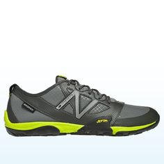 751a1aa5e Outdoor Running Shoes for Men - Men s Stability Running Shoes - New Balance