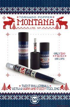 Montana_Salesheet.jpg (660×1020)