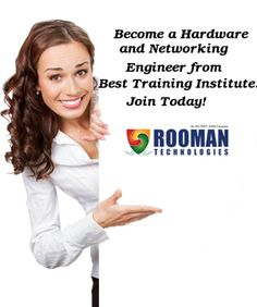 We  Technologies is a pioneer in career building industry for Networking and Hardware sector.