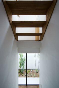 Horibe Naoko Architect Office