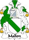 IrishGathering - The McMullen Clan Coat of Arms (Family Crest) and History. Family Tree Builder, Birch Run, Fort Walton Beach, Family Crest, Coat Of Arms, Irish, History, Irish People, Historia