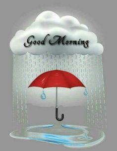Good Morning Rainy Day, Good Morning Cartoon, Good Morning Happy Monday, Good Morning Cards, Good Morning Funny, Good Morning Photos, Good Morning Love, Good Morning Friends, Good Morning Greetings