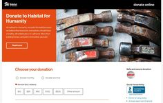 Image result for donation as a gift examples of advertising Read More, Advertising, Gifts, Image, Presents, Favors, Gift