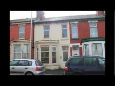 Flat 2, 41 Ribble rd, Blackpool  £115.00  Choice Rentals is pleased to offer this 3 bed flat in Blackpool. Preference is for over 35's. DSS accepted    For more info visit http://www.choice-rentals.co.uk  Don't forget to 'like' our facebook page http://www.facebook.com/cleveleyslettingagents    Follow us on twitter @choicerentals