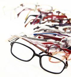 Jak poprawić wzrok? – 4 rady do szybkiego zastosowania