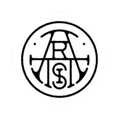art nouveau logo szukaj w google logos pinterest logos rh pinterest com art nouveau color palette art nouveau coloring pages free