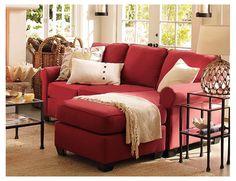 Красный угловой диван можно купить по ссылке https://lafred.ru/catalog/catalog/detail/45530663608/