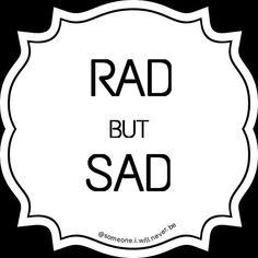 Top 100 stress quotes photos #sad #sadquotes #quotes #depression #depressionquotes #depressedquotes #relatablequotes #lifequotes #radquotes #rad #radbutsad #stressquotes #heartbreak #heartbreakquotes #heartbrokwnquotes #breakupquotes See more http://wumann.com/top-100-stress-quotes-photos/