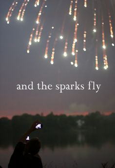 Sparks Fly by Taylor Swift this was when I first heard Taylor on the way to the mall brings back memories aww luv u taylor haters burn! we're always like a wall around our Taylor and u guys are always way behind! so burn haters burn!