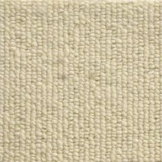 Check out the Soft Touch Ivory on Elte.com