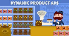 A beginner's guide to Facebook Dynamic Product Ads