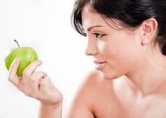 How to Get Rid of Acne Overnight Fast - At-Home Tips and Remedies