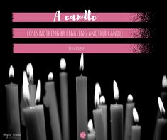 Candles, Quotes, Quotations, Candy, Qoutes, Candle Sticks, Quote, Shut Up Quotes, Candle