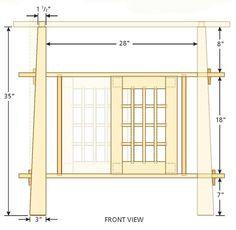 cabinet_illo3.jpg (800×782)