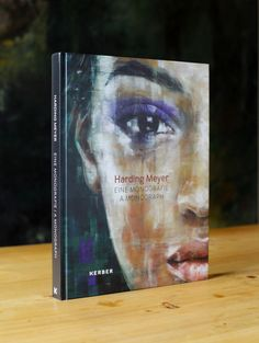 My new book, available at @kerberverlag