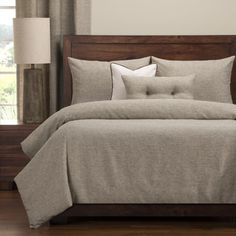 Shop for PoloGear Belmont Spirit Luxury Duvet Cover Set. Get free shipping at Overstock.com - Your Online Fashion Bedding Outlet Store! Get 5% in rewards with Club O! - 19442964