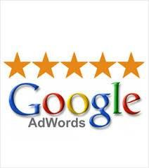 Google Adwords is one of the best ways to market your business on the internet with speed and efficiency.  sales@clicksense.in