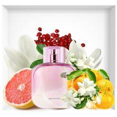 Beauty Make Up, Beauty Care, Beauty Skin, Beauty Tips, Beauty Ideas, Beauty Products, Beauty Hacks, Best Perfume, Perfume Oils