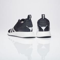 adidas Originals Wm Nmd R2 Pk
