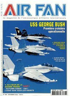 Air Fan 2011-11 (396)