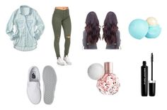 """""""Untitled #72"""" by love02-k ❤ liked on Polyvore featuring Aéropostale, Vans, River Island and Marc Jacobs"""