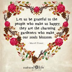 Fill your days with those who make your heart happy and nourish your soul ❤️🌸 Beautiful Love Quotes, Best Love Quotes, Nice Quotes, Favorite Quotes, Beautiful Things, Favorite Things, Natural Life Quotes, Gratitude Quotes, Positive Quotes