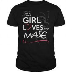 MASE - #teacher gift #funny shirt
