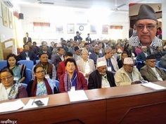 News24 News: UML's Bhandari elected Speaker of Province 1 unopp...