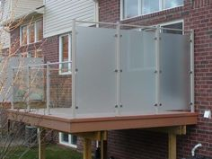 4 Enterprising Tips AND Tricks: Modern Fence Door Design Backyard Fence Gate.Fence Rail Ideas Wooden Fence For Dogs. Brick Fence, Front Yard Fence, Farm Fence, Cedar Fence, Fence Gate, Fenced In Yard, Low Fence, Horse Fence, Fence Stain