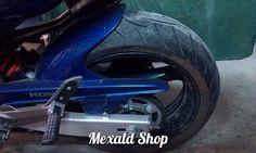 Хагер для Honda CB 600F hornet 1998-06 гг. Модель №2 Honda, Plastic, Vehicles, Car, Automobile, Autos, Cars, Vehicle, Tools