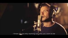 Shane Filan - All You Need To Know (Studio Version)