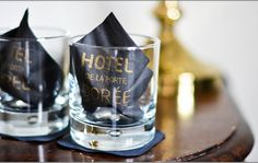 Hôtel de la Porte Dorée   Chez Margaux   Blog mode, beauté, voyages et des bons plans de Metz à Paris