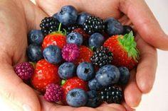 anti-aging-foods-1.jpg