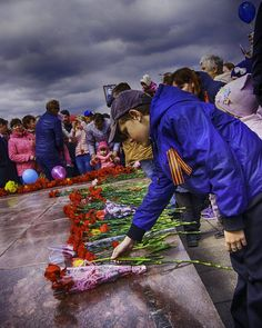 Вечная память героям   Eternal memory to the heroes  #Магнитогорск #mgn #magnitogorsk #magnitkafoto #магнитка #россия #russia #весна #9мая #деньпобеды #победа #праздник #9may #victory #помним #victoryday #май #война #память #вов #спасибо #1945 #veteran #memory by a.melekessov