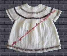 baby vest 20