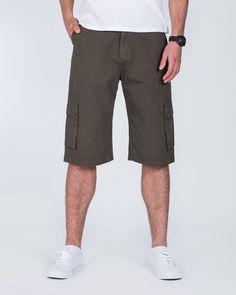 Ed Baxter Tall Combat Shorts (khaki) | Extra Long Tall Mens Clothing | Suits | Tall Mens Jeans | Shirts | Size 13-18 Shoes #tallmen #fashion
