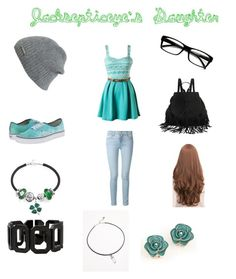 """Jacksepticeye's Daughter :)"" by weirdo10101 on Polyvore featuring Bling Jewelry, Rebecca, Free People, Frame Denim, Burberry, Vans and Sankins"