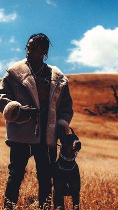 Travis Scott Iphone Wallpaper, Travis Scott Wallpapers, Rapper Wallpaper Iphone, Hype Wallpaper, Trippy Wallpaper, Travis Scott Art, Travis Scott Fashion, Travis Scott Outfits, Kylie Travis