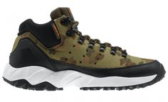 adidas originals 2013 fallwinter trail pack 1 570x349 adidas Originals Torsion Trail Mid Holiday 2013 Colorways